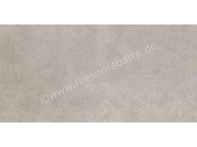 Marazzi Mystone - Silverstone grigio 60x120 cm MM03