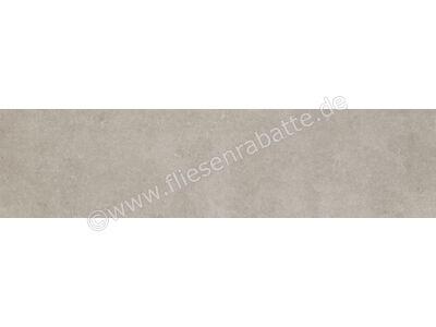 Marazzi Mystone - Silverstone grigio 30x120 cm MM07