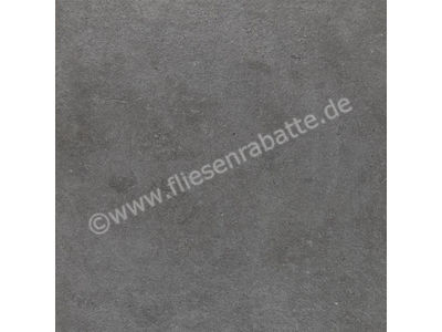 Marazzi Mystone - Silverstone 20mm nero 60x60 cm MLD4