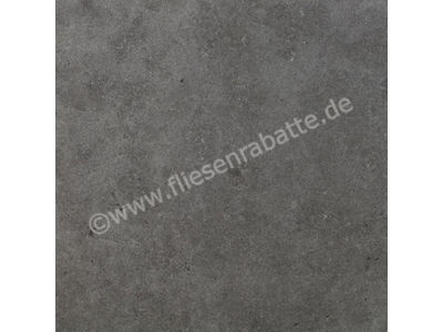Marazzi Mystone - Silverstone nero 60x60 cm MLU5