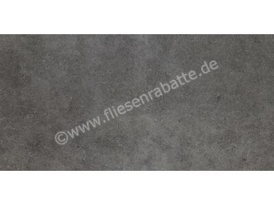 Marazzi Mystone - Silverstone nero 60x120 cm MM05