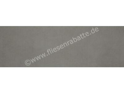 Marazzi Oficina7 antracite 32.5x97.7 cm MKS2 | Bild 1