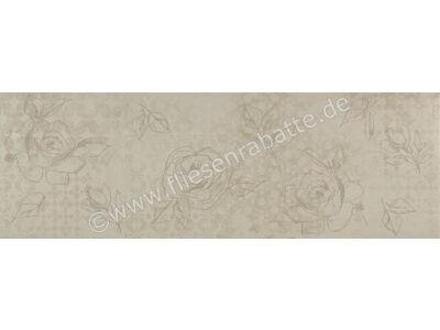 Marazzi Oficina7 avorio beige 32.5x97.7 cm MKS8
