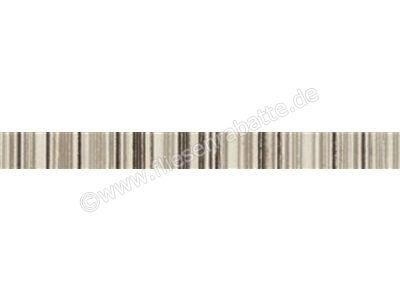 Marazzi Oficina7 avorio beige tabacco 3x32.5 cm MKVJ