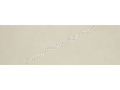 Marazzi Oficina7 avorio 32.5x97.7 cm MKS4   Bild 1