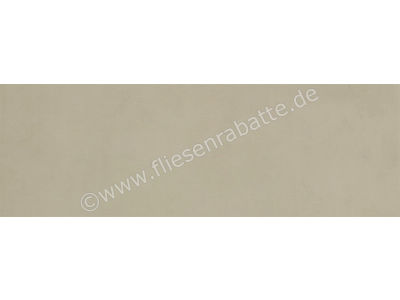 Marazzi Oficina7 beige 32.5x97.7 cm MKS5