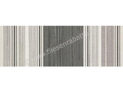Marazzi Oficina7 bianco grigio antracite 32.5x97.7 cm MKVA