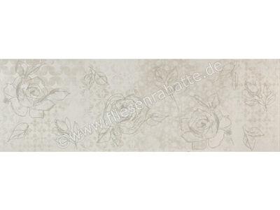 Marazzi Oficina7 bianco grigio 32.5x97.7 cm MKS7