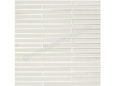 Marazzi Oficina7 bianco 32.5x32.5 cm MKVS