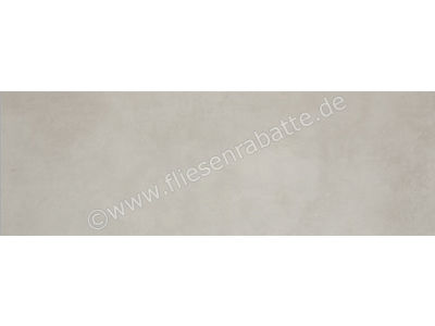 Marazzi Oficina7 grigio 32.5x97.7 cm MKS1 | Bild 1