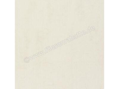 Marazzi SistemN neutro bianco 60x60 cm M7Q9