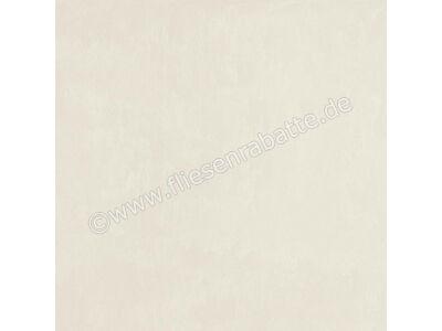Marazzi SistemN neutro bianco 60x60 cm MJ01