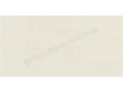 Marazzi SistemN neutro bianco 45x90 cm MKSL