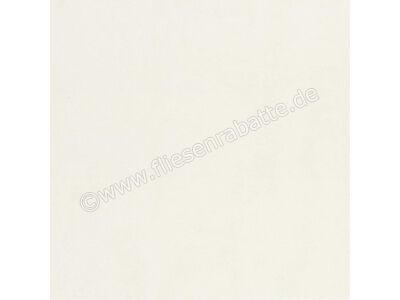 Marazzi SistemN neutro bianco puro 60x60 cm M7Q8