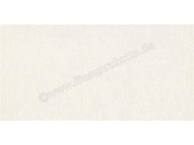 Marazzi SistemN neutro bianco puro 30x60 cm M829