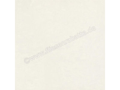 Marazzi SistemN neutro bianco puro 60x60 cm MJ00