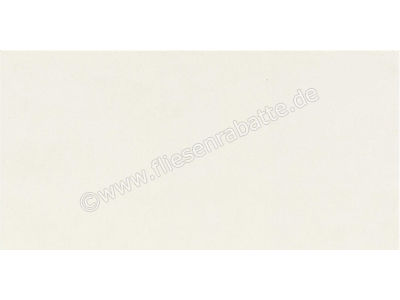 Marazzi SistemN neutro bianco puro 45x90 cm MKSK