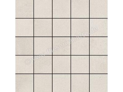 Margres Tool white 5x5 cm M33TL1NR | Bild 1