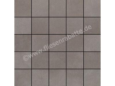 Margres Tool grey 5x5 cm M33TL4NR | Bild 1