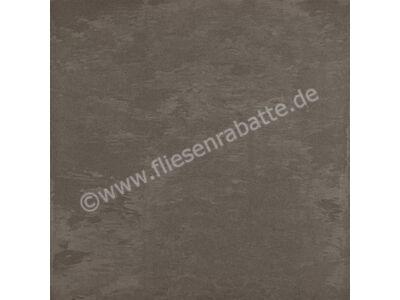 Marazzi SistemN neutro fango 60x60 cm MJ04 | Bild 1