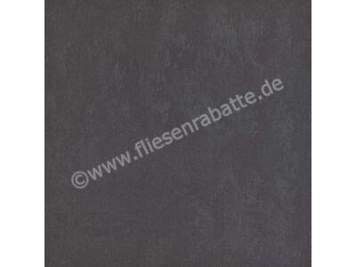 Marazzi SistemN neutro grafite 60x60 cm MJGE