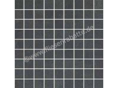 Marazzi SistemN neutro grafite 30x30 cm MJGM