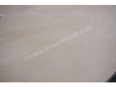 Wahl R9 23,50€//m² Agrob Buchtal Cedra 30x60 cm Bodenfliese anthrazit matt 1