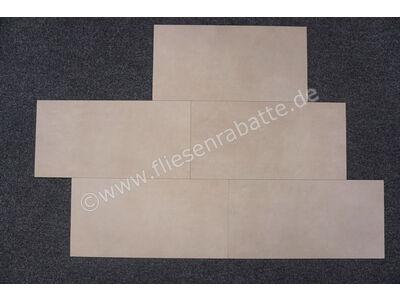 Agrob Buchtal Cedra schlamm Nebenfarbe 30x60 cm 433694NF | Bild 4