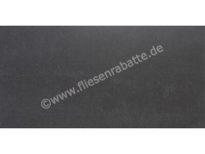 Marazzi SistemN neutro grafite 45x90 cm MKST