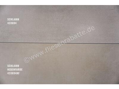 Agrob Buchtal Cedra schlamm Nebenfarbe 30x60 cm 433694NF | Bild 7
