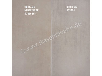 Agrob Buchtal Cedra schlamm Nebenfarbe 30x60 cm 433694NF | Bild 8