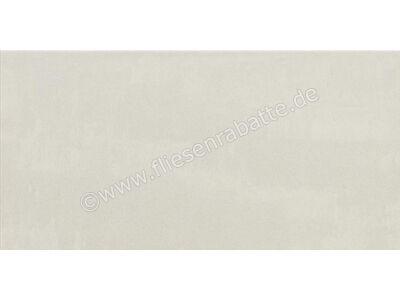 Marazzi SistemN neutro grigio chiaro 30x60 cm M83F