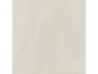 Marazzi SistemN neutro grigio chiaro 60x60 cm M825