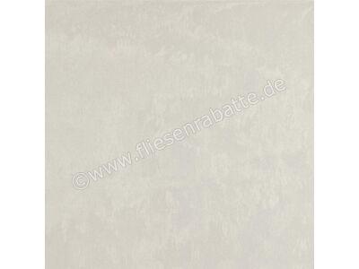 Marazzi SistemN neutro grigio chiaro 60x60 cm MJ05 | Bild 1