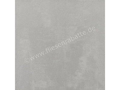 Marazzi SistemN neutro grigio medio 60x60 cm M826