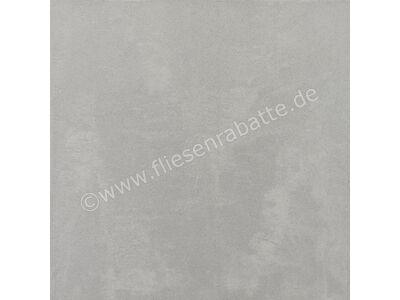 Marazzi SistemN neutro grigio medio 60x60 cm M826 | Bild 1