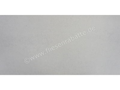 Villeroy & Boch Pure Stone grey 30x60 cm 2394 WM60 0   Bild 1