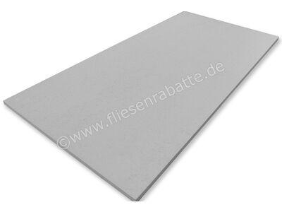 Villeroy & Boch Pure Stone grey 30x60 cm 2394 WM60 0   Bild 2