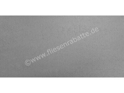 Villeroy & Boch Pure Stone medium grey 30x60 cm 2394 WM61 0   Bild 1