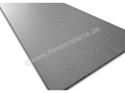 Villeroy & Boch Pure Stone medium grey 30x60 cm 2394 WM61 0   Bild 2