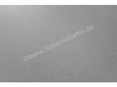Villeroy & Boch Pure Stone medium grey 30x60 cm 2394 WM61 0   Bild 3