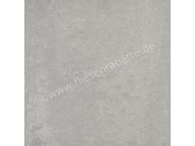 Marazzi SistemN neutro grigio medio 60x60 cm MJ06