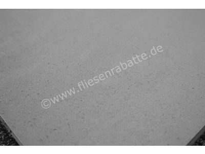 Villeroy & Boch Pure Stone medium grey 30x60 cm 2394 WM61 0   Bild 4