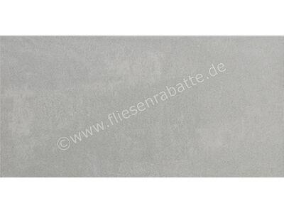 Marazzi SistemN neutro grigio medio 45x90 cm MKSR