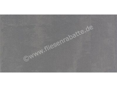 Marazzi SistemN neutro grigio scuro 30x60 cm M83H
