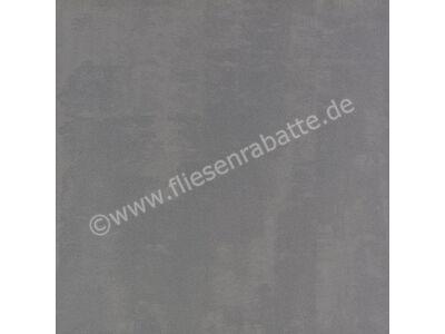 Marazzi SistemN neutro grigio scuro 60x60 cm M827