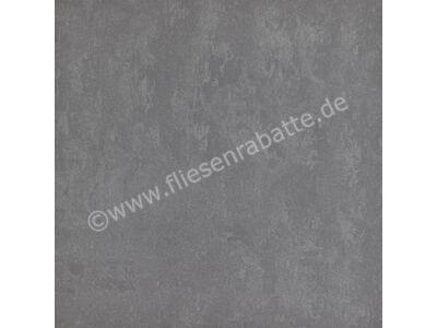 Marazzi SistemN neutro grigio scuro 60x60 cm MJ07