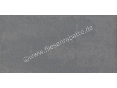 Marazzi SistemN neutro grigio scuro 45x90 cm MKSS