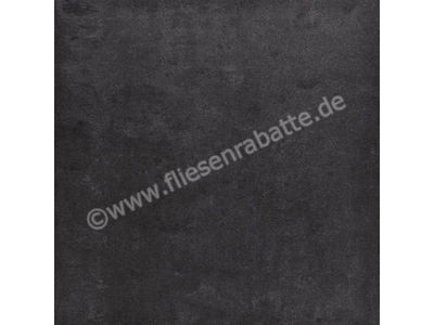 Marazzi SistemN neutro nero 60x60 cm M828 | Bild 1