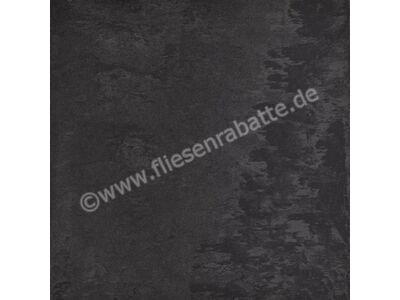 Marazzi SistemN neutro nero 60x60 cm MJ08